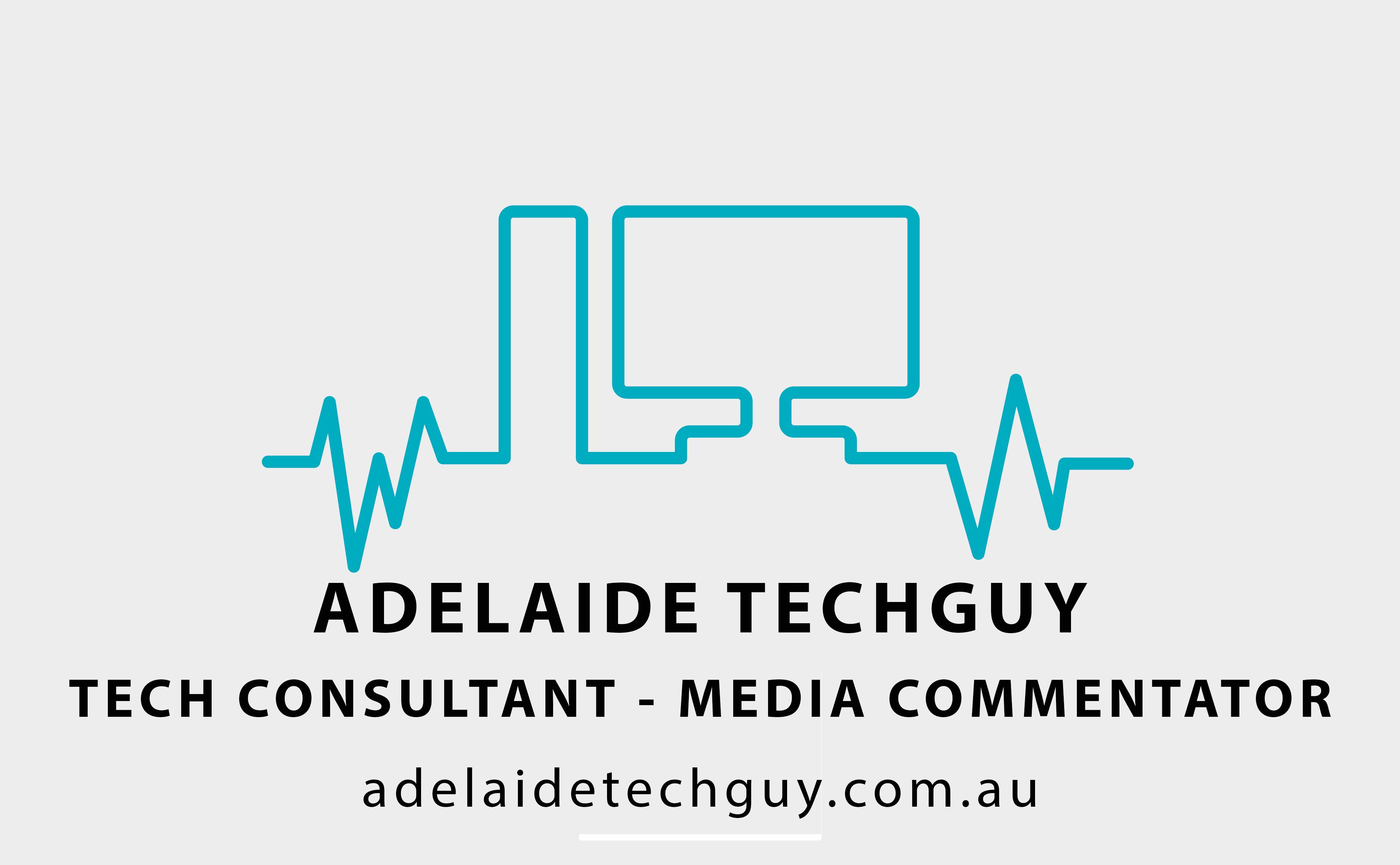 ATG Logo July 20
