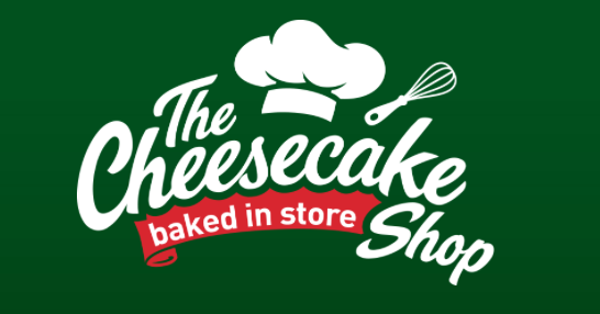 Cheesecake Shop