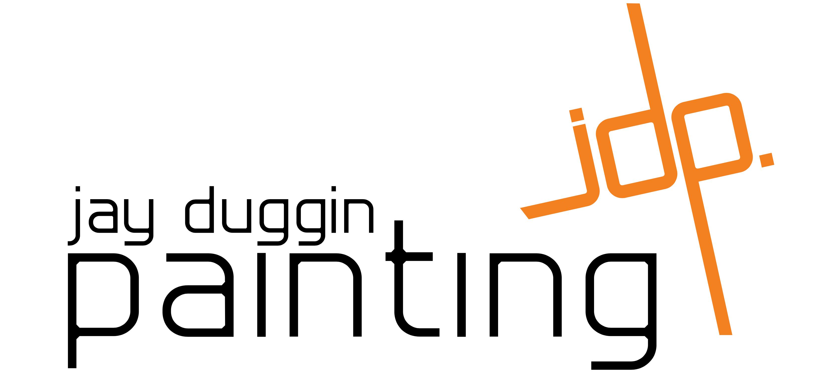 Jay Duggan